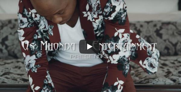 QChief – Sungura (Official Video HD)