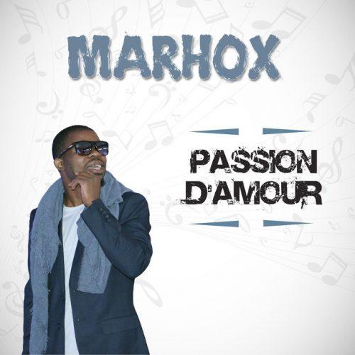 Marhoxabbe5279756 500x500 Marhox 8211 Wala Shaka