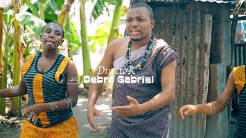 CoverPodCast Msani Kaba 5 kutoka Dar ana tueleza kwa nini muziki wa BOLINGO ume shuka chini mchini TZ II