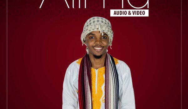 swahilimedias│masterland-awaondoa-mashaka-mashabiki-wake