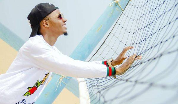 Swahilimedia │Masterland atangaza wimbo wake wa ALIMA kuwa hit song│Today update
