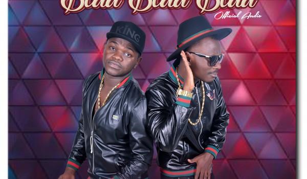Swahili media|DJ PRO awashia moto Mkali wa Show