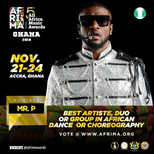 43247046 532044730594276 7090762753190703916 n 500x500 5Th All africa music awards