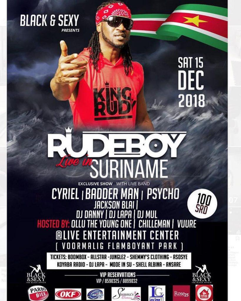 44844612 599203473831959 8895786639087028692 n 819x1024 Rudiboy in Suriname