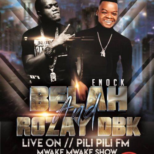 IMG 20181102 WA0001 500x500 Enock Bellah ft Rozay DBk