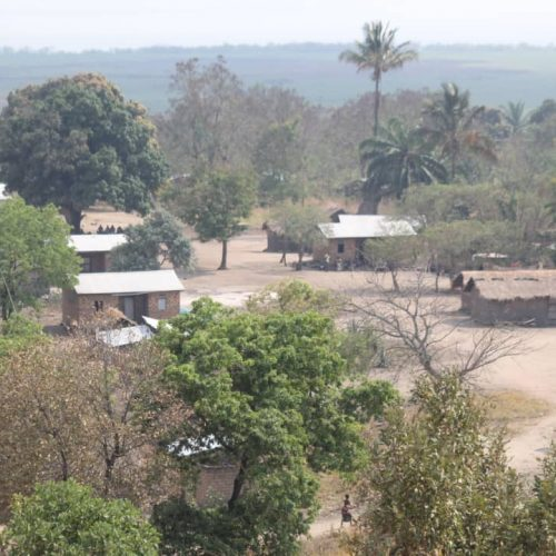 IMG 20190419 WA0005 500x500 Mchini Congo Kinshasa ndoa zina vunjika juu ya ukosaji wa maji