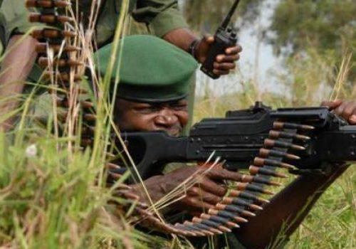 IMG 20190426 WA0003 500x350 Drc Waasi wa Burundi wamefukuzwa katika misitu ya Uvira na Fizi