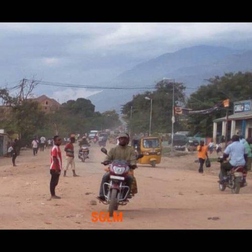 IMG 20190501 WA0015 500x500 Uvira Drc Ongezeko la warundi katika kazi