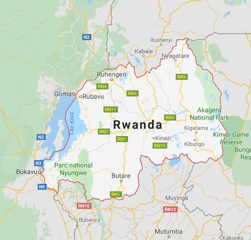 RwandCover 500x478 Serikali ya Rwanda na mabingwa wa Ligi Kuu ya Ufaransa